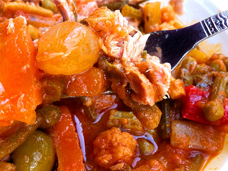 cucina piemontese: cooking from italys piedmont / download books ... - Cucina Piemontese Vigone