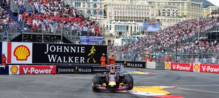 74th monaco formula 1 grand prix begins on thursday italyrivieralps. Black Bedroom Furniture Sets. Home Design Ideas