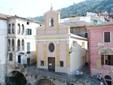 Apricale Oratorio San Bartolomeo, Kredit Dapa19.