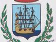 Apricale Wappen, Kredit Dapa19.