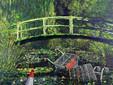 Monet, Kredit Miquel C