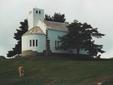 Bignone church, credit Samuele on