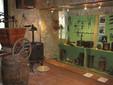 Pigna, Museum Land & Gedächtnis, Kredit Facebook Seite Cinque Valli