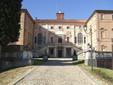 Castello Govone