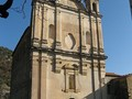 Dolcedo, San Lorenzo, Kredit Jk4u59