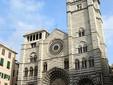Duomo St. Lawrence Kathedrale, Kredit Idéfix
