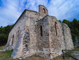 Church San Lorenzo