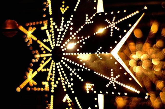 """В ожидании """"Cuneo Christmas Party""""."""