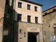 Pigna Rathaus