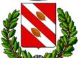 Pigna's Wappen, Kredit GJo