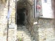 Porta del Sole (Sun door)