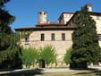 Saluzzo-Castello della Manta, credit Twice25