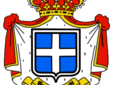 Coat of Arms of the Principality
