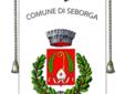 Seborga-Flagge, Kredit GJo