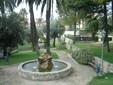 Monet Garden, credit bordighera.it