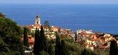 Credit bordighera.it