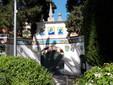 House of V. B. Ibañez entrance, credit Judit Neuberger