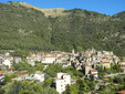 Airole, val Roja, credit Elisa Triolo