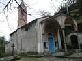 Heiligtum Acquasanta