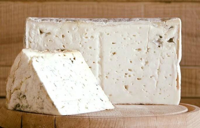The Asti cheese route: a group of passionate producers promotes an experiential journey of great gastronomic value.