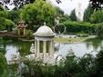 Villa Durazzo-Pallavicini Kredit Daderot
