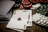 The Complete Guide to Casino Gaming in Italy