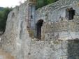 Roman tomb, credit Broenberr