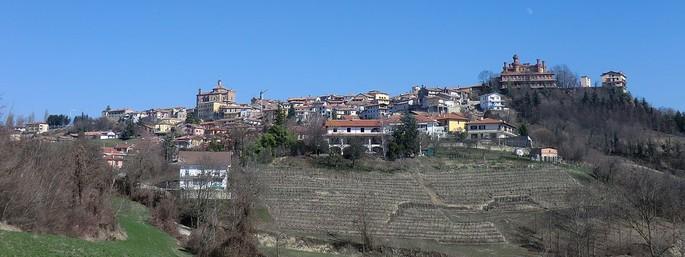 Novello panorama, credit Luigi.tuby