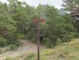 Alta via dei Monti Liguri, Kredit eroen K