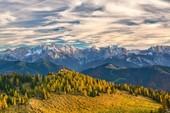 E-Bike kaufen zur Alpenüberquerung
