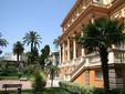 Kunstmuseum Nizza