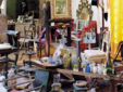 Mariani's atelier, credit Michele Ferraris