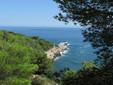 Punta della Mortola, credit Aangelo