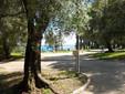 Menton, Parc du Pian, credit Judit Neuberger