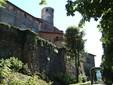 Castello della Manta, credit Rinina25 & Twice25