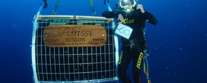 фото: www.bissonvini.it
