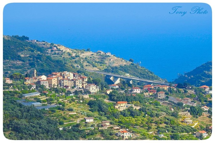 Credit Facebook site Bordighera amore mio