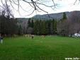 San Romolo meadow