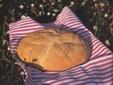 Triora bread