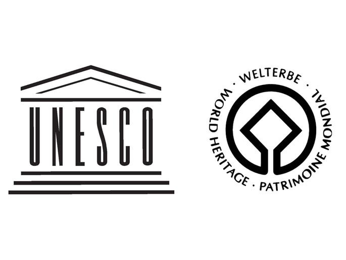 The Sea Alps and Montecarlo compete for Unesco World Heritage status