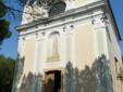 Santa Maria Maddalena, Kredit Davide Papalini