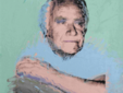 Portrait Luigi Accame